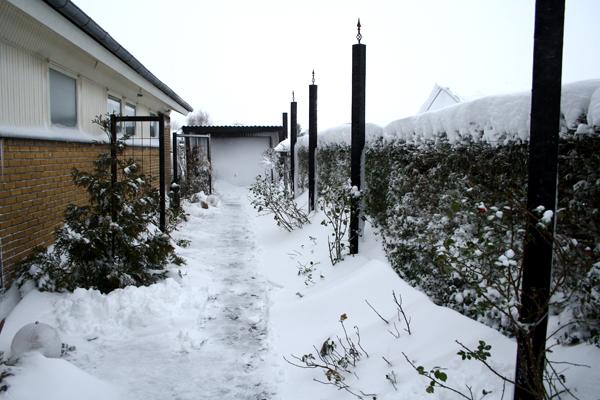 eventyrlig-sne-2014-b