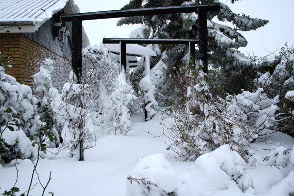 eventyrlig-sne-2014-d