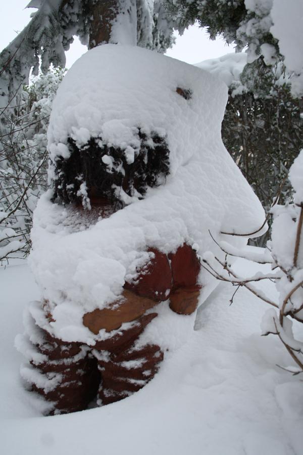 eventyrlig-sne-2014-e