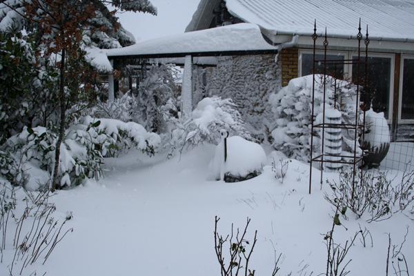 eventyrlig-sne-2014-i