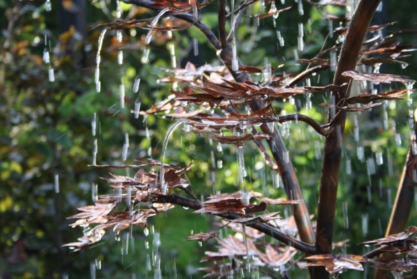 springvand-minerva-eventyrhaver-05